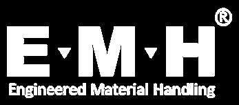 บริษัท อีเอ็มเอช เครน (ไทยแลนด์) จำกัด Logo